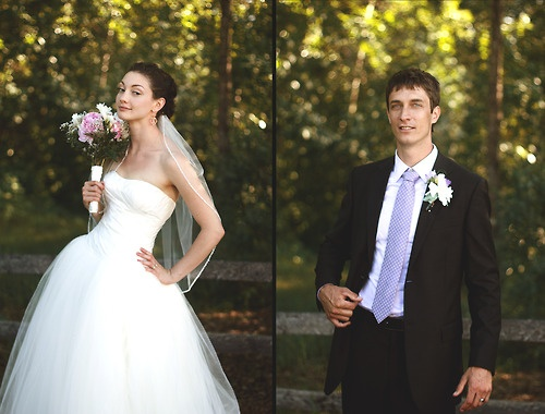 Wedding Gift For Couple You Donot Know Well : ... know the couple well. There are couples, as a matter of fact, who