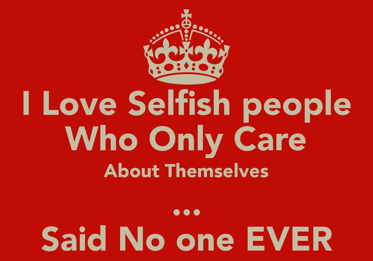 the gallery for gt ungrateful selfish people quotes