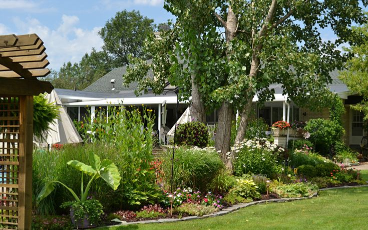 More Garden Sheds Buffalo Ny My Plan