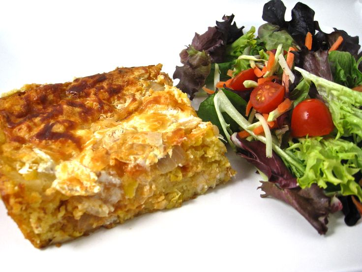 Skinny Mexican Style Chicken and Cornbread Casserole with Weight ...