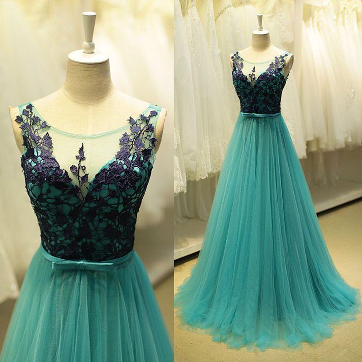 Luxury Vintage Prom Dresses Etsy Embellishment