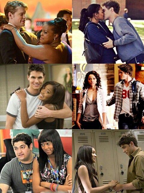 Movies Teen Interracial 24