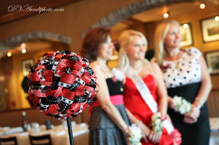 Pinterest discover and save creative ideas for Non traditional bridal shower games