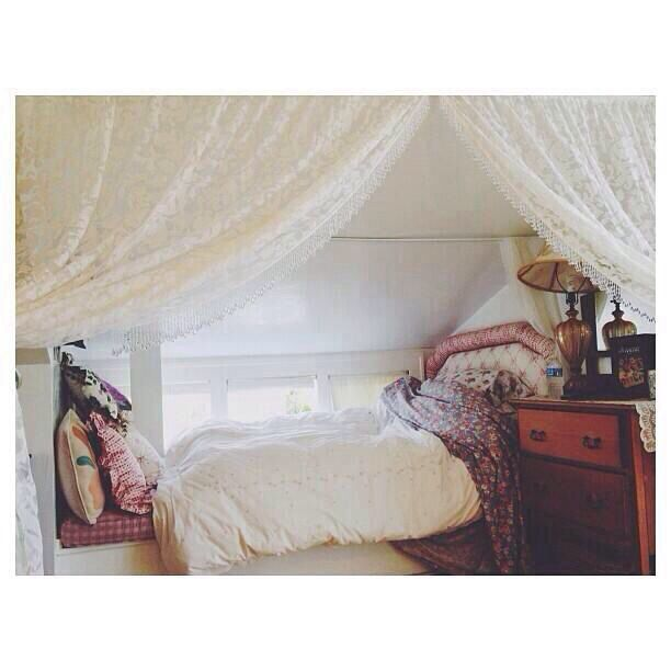 pretty tumblr rooms dream room pinterest