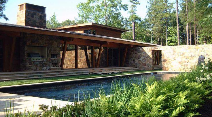 Nelson byrd woltz landscape architects designers who for Nelson byrd woltz landscape architects