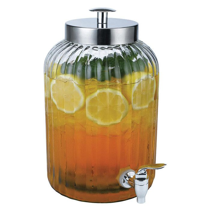 More like this: sun tea , beverage dispenser and sun .