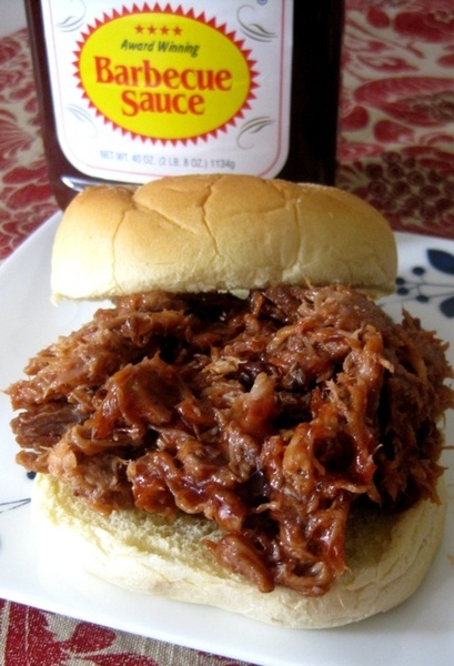 with bbq pulled pork easy crockpot pulled pork hawaiian pulled pork ...