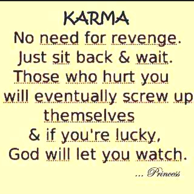 Patience is a virtue :)