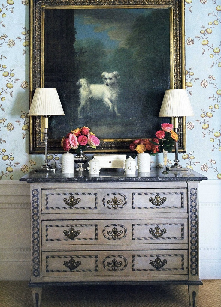 Pin By Linda Hafen On Annie Sloan Paint Pinterest