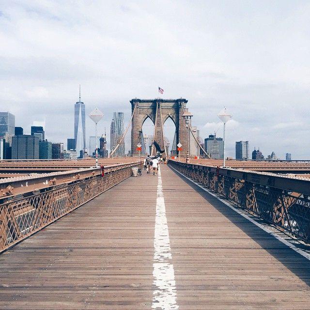 Cityxguide New York