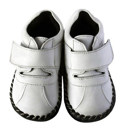 Online Girls Toddler Shoes | Toddler Walking Shoes for Girls