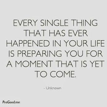 Life Quote  Best Quotes  Pinterest