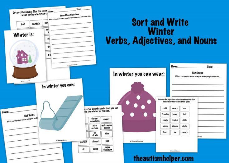 creative writing on winter season in urdu student essay help short essay on summer season 557 words