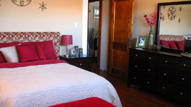 Easy DIY Bedroom Ideas Blog