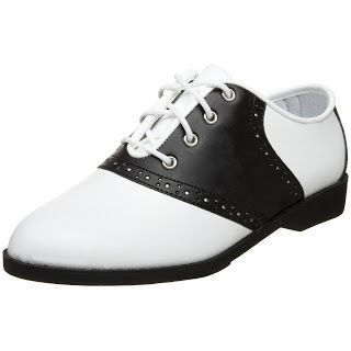 Saddle Oxford Shoes for Women | ... for women s saddle oxford shoes