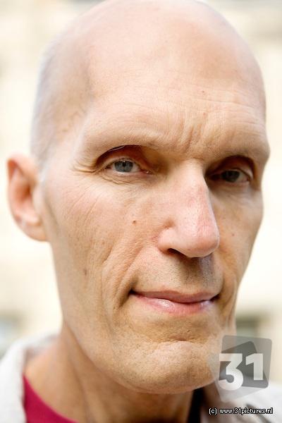 Carel Struycken Interesting Faces Amp Expressions Pinterest
