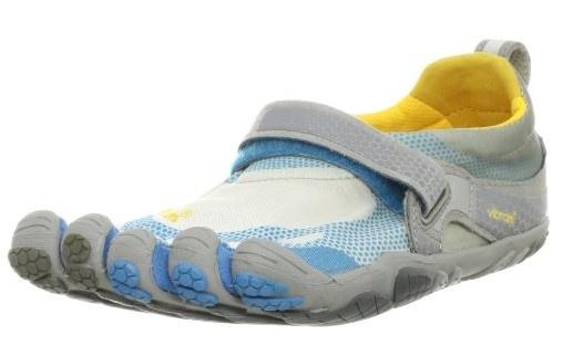 Best Womens Running Shoe for 2013 - #10