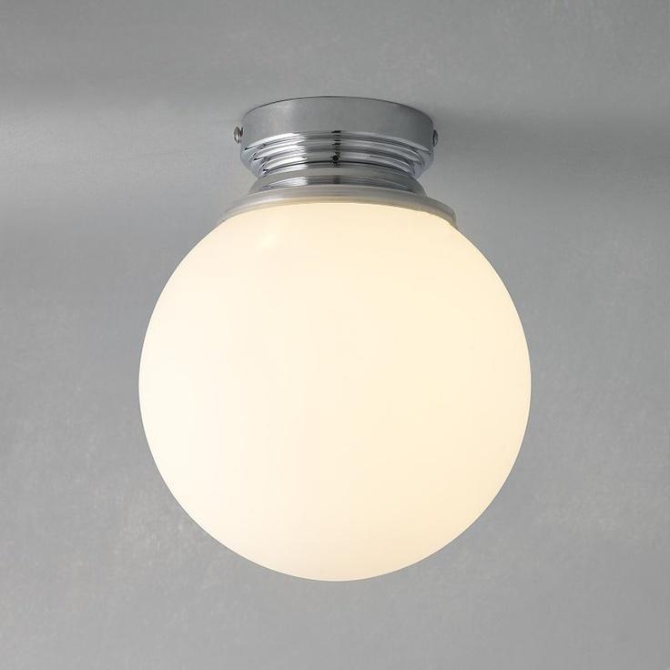 Perfect Bathroom ceiling light John Lewis £35 736 x 736 · 68 kB · jpeg