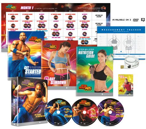 Pin by Aimee Thomas on My Workout Inspirations/Goals/Quotes | Pinter ...