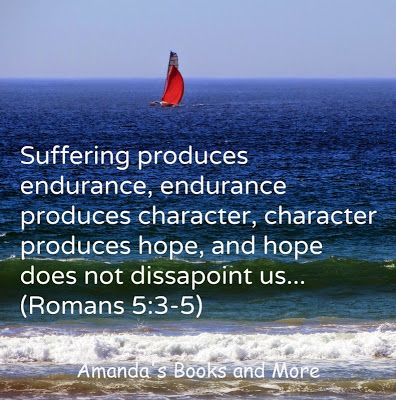 biblical quotes about endurance quotesgram