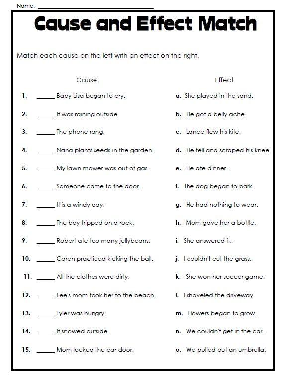 Worksheet Further Worksheet Multiplication Problems Further Worksheet ...