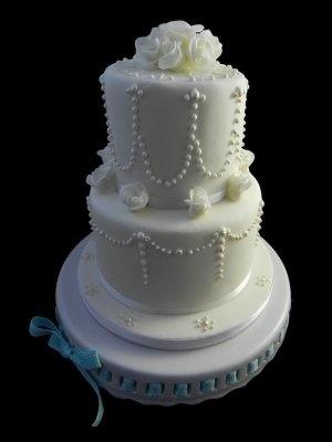 Wedding Cake NYC L 39 Atelier Des Sucreries Pinterest