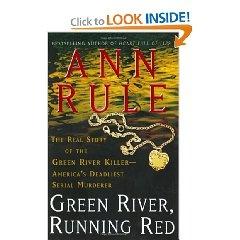 green river running red essay
