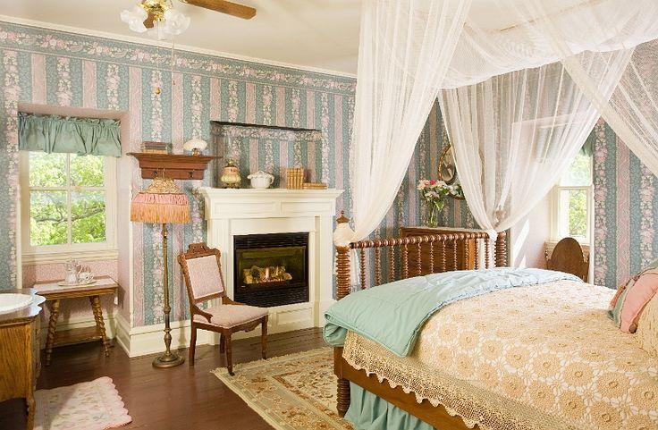 mint green bedroom bedroom pinterest