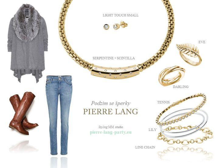 Pierre lang