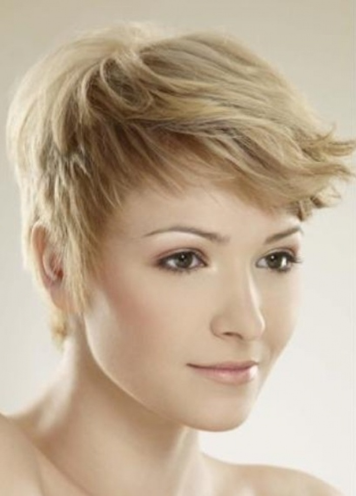Google Hair Styles : short hair - Google Search Hairstyle ( short) Pinterest