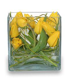 Modern amp tropical designs flower art denver co