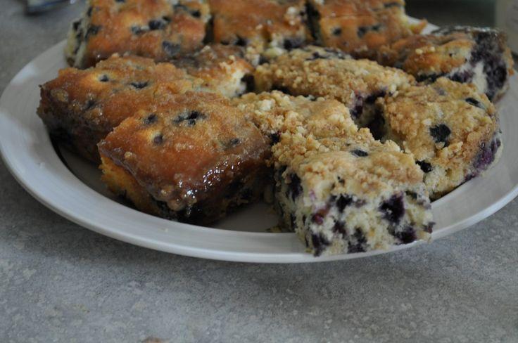 cake blueberry cake blueberry crumb cake old fashioned blueberry cake ...