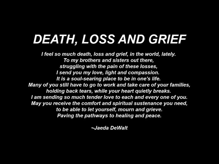 Loss Of Brother Quotes Magnificent Images Of Death Of A Brother Quotes SpaceHero