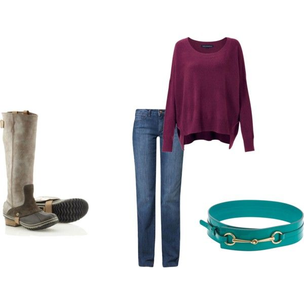 """Riding #2"" by horsesandcowboyboots on Polyvore"