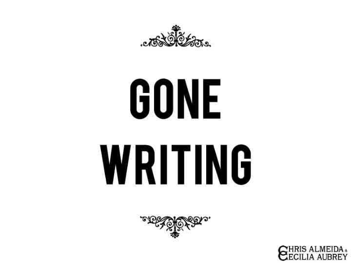 poetry analysis essay help