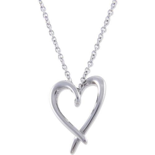 walmart valentine's day jewelry sale