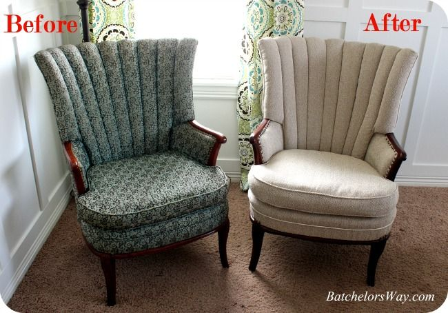 Pin by Office Furniture Warehouse on Furniture Makeover Ideas | Pinte ...