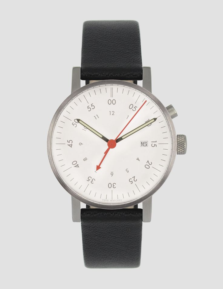 void watches v03a brblwh timepieces