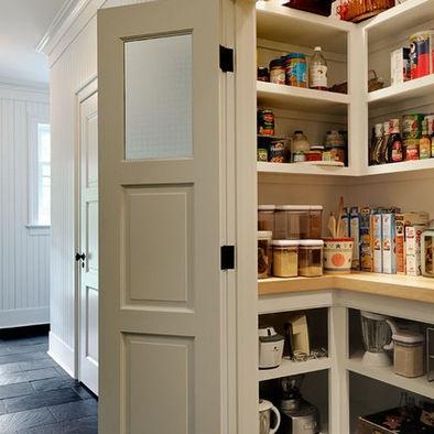 walk in pantry designs joy studio design gallery best design