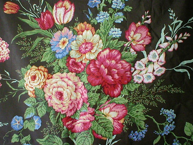 Vintage floral bouquets google search tattoo pinterest