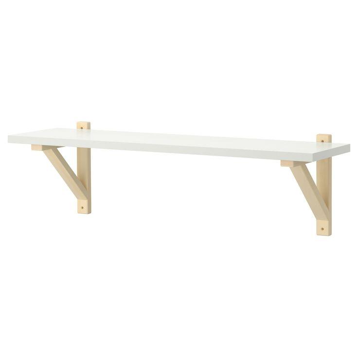mensole design ikea : Etagere Murale Ikea Tag re Murale Ikea