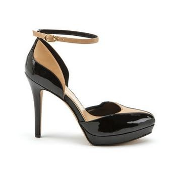Going to be my next pair!!   DELILA-High Heels-Shoes-Jessica Simpson j