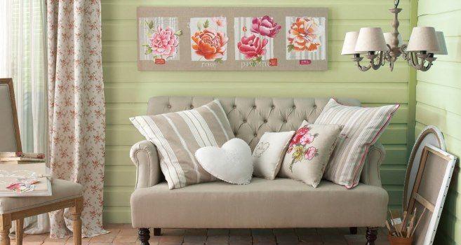 Querido Refúgio, Blog de decoração e organização com loja virtual: 09/23/13
