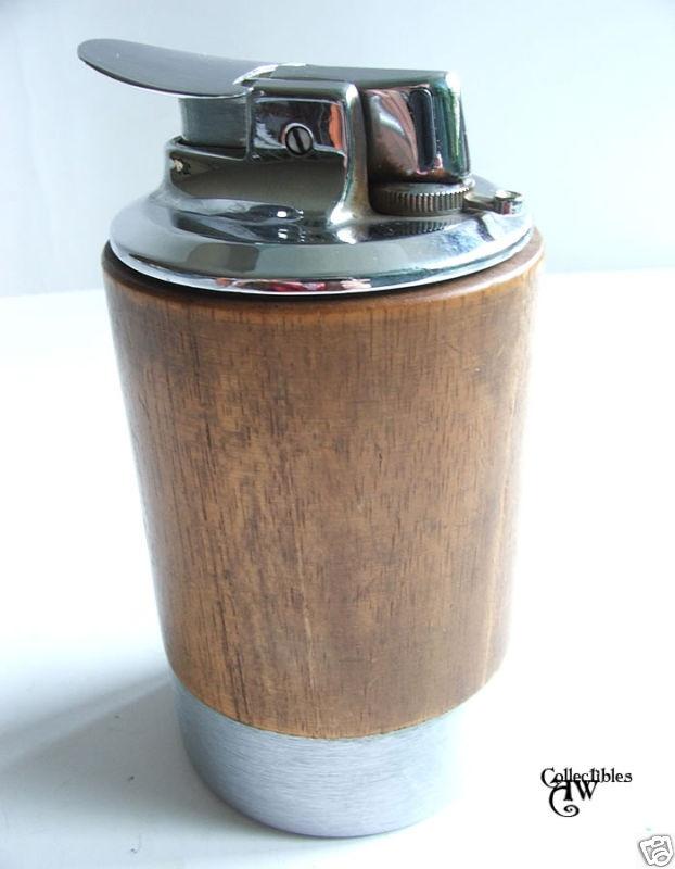 Vintage Cigar Lighter 39