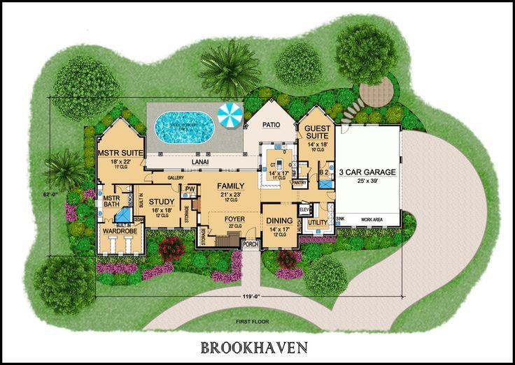 362891682446428092 on Architecture Design House Plans