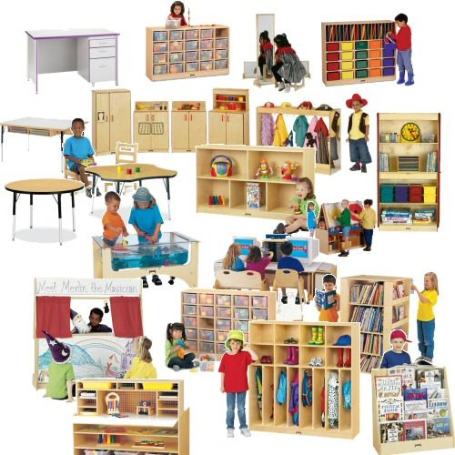 Classroom Furniture Layout : Pin by orion ecg on classroom layout designs ideas