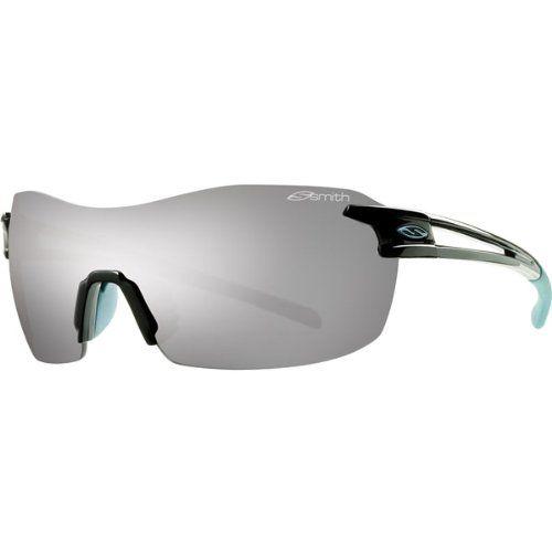 6f16e1f9d4 Smith Optics Sunglasses Amazon