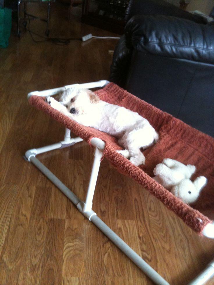 Pdf Diy Log Dog Bed Plans Download 18 Inch Doll Bed Plans