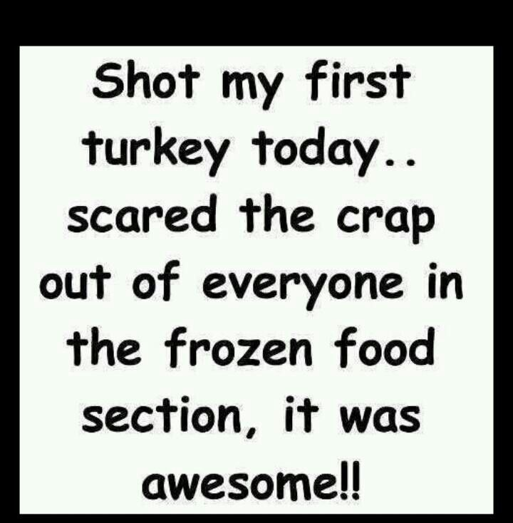#turkey #thanksgivinggiggles #holidays #thanksgiving #humor #giggles #funny