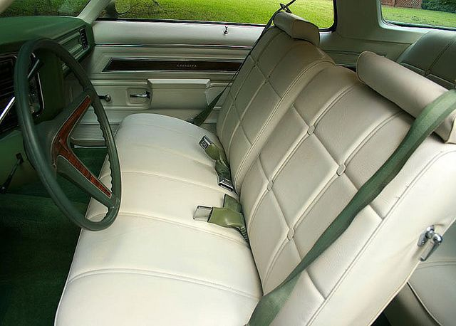 193 best images about classic car interiors on pinterest buick electra coupe and pontiac